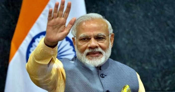 what-gift-did-prime-minister-modi-want-from-the-people-on-his-birthday