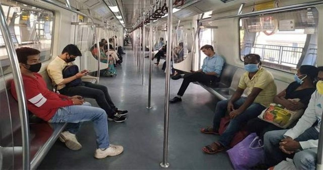 Kolkata Metro extends service for passenger convenience during Pujo season, find out new schedule