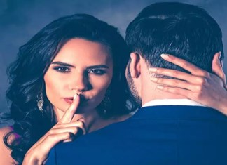 five tips to Recovering from an Extramarital Affair