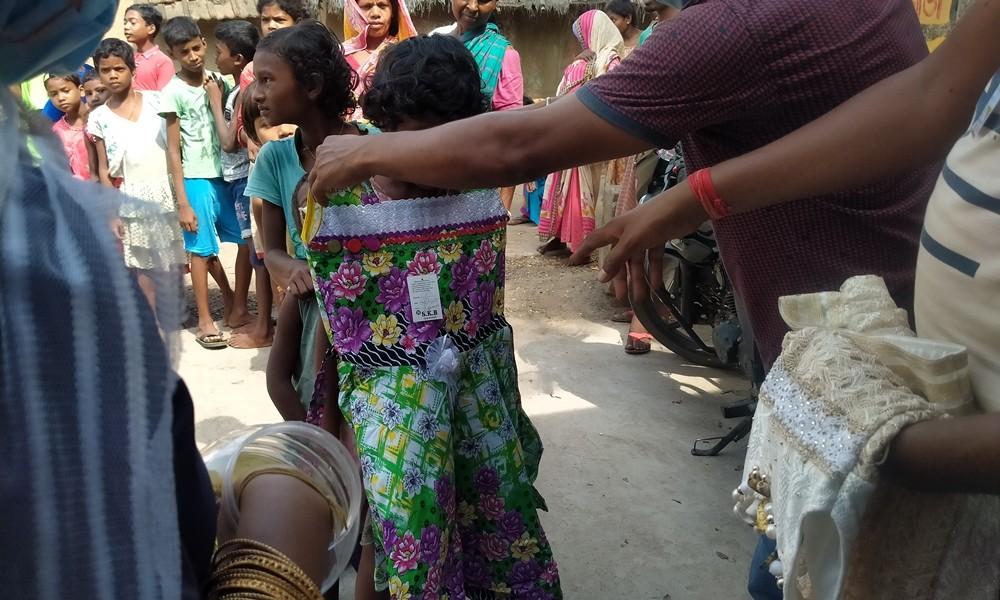 prochesta social cloth and food distribution4