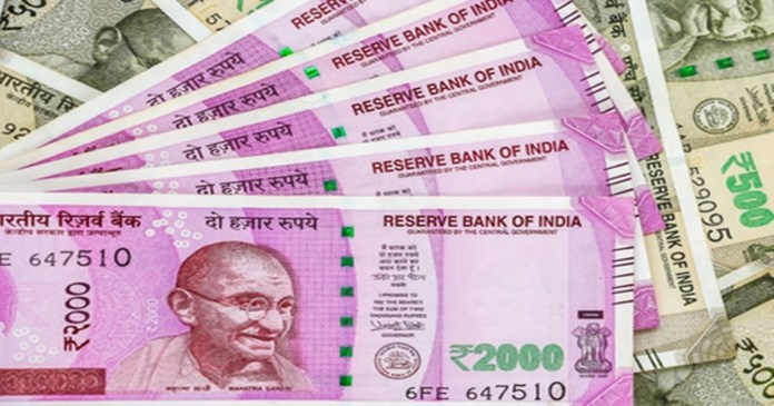 7th Pay Commission Latest News: The salary of the central government employees is going to be increased again