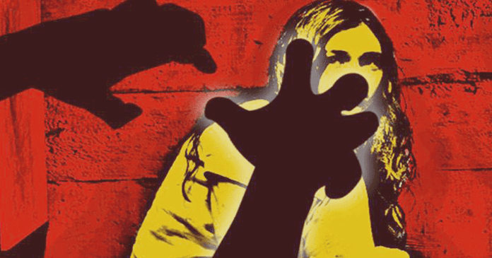 school teacher demands sexual favours from girl students for granting marks in exams