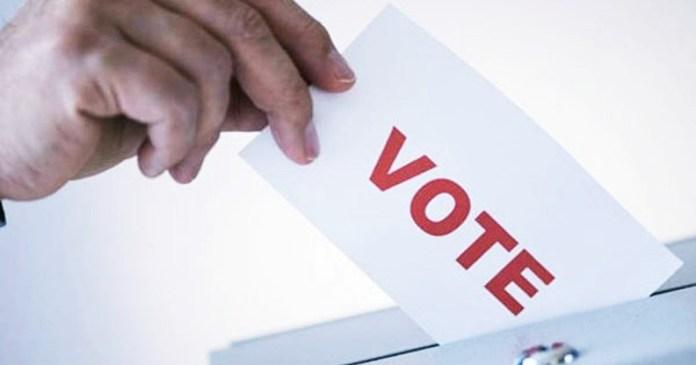 MEA favours EC's proposal to give NRIs e-ballots