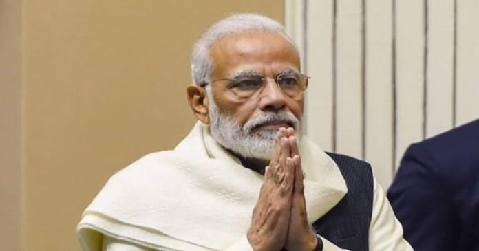 Netaji Jayanti 2021, PM Modi's tweet in Bengali