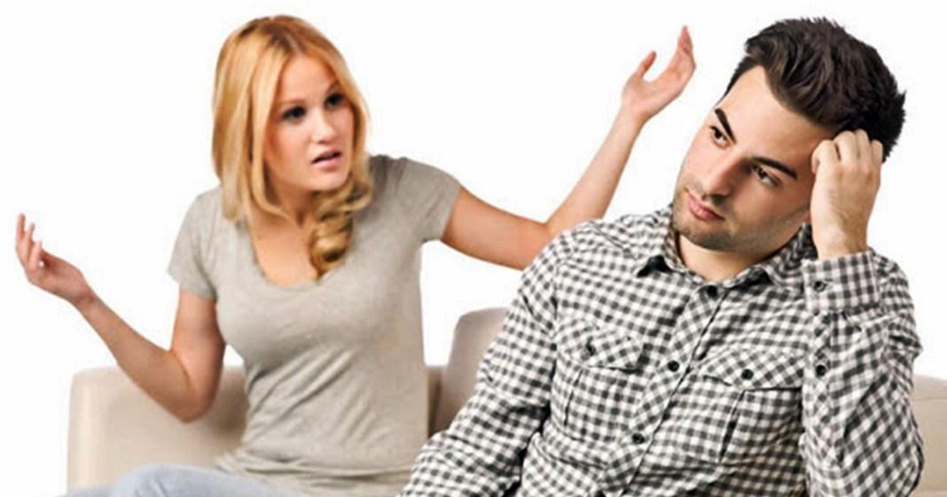 ইমোশনাল অ্যাফেয়ার, The third person in the relationship Know these symptoms!