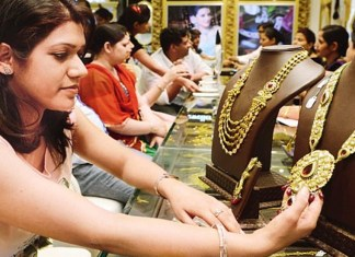 Today gold and Silver price 13.01.2021