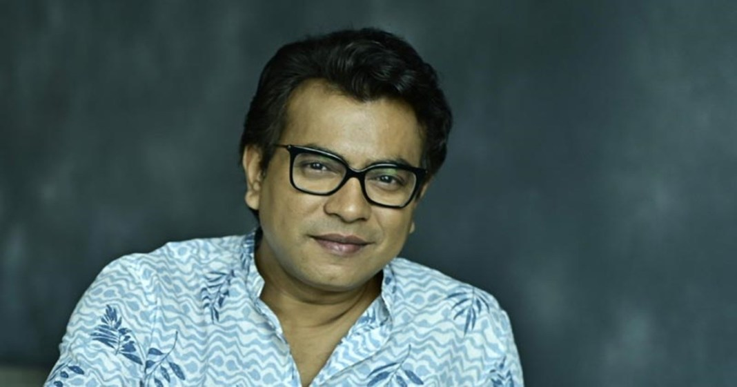 Bengali actor Rudranil has expressed anger over Mamata Banerjee