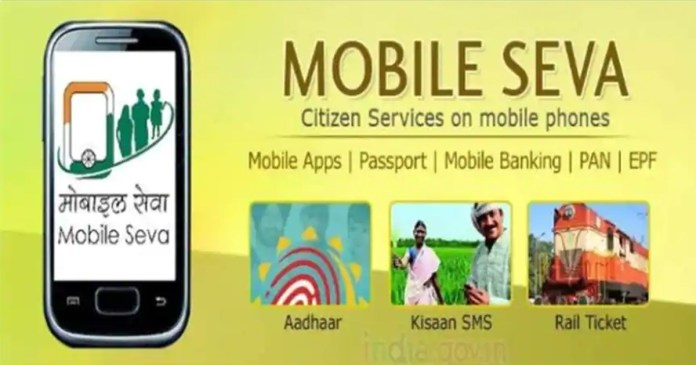 Govt launch of own app store as alternative to Google, Apple