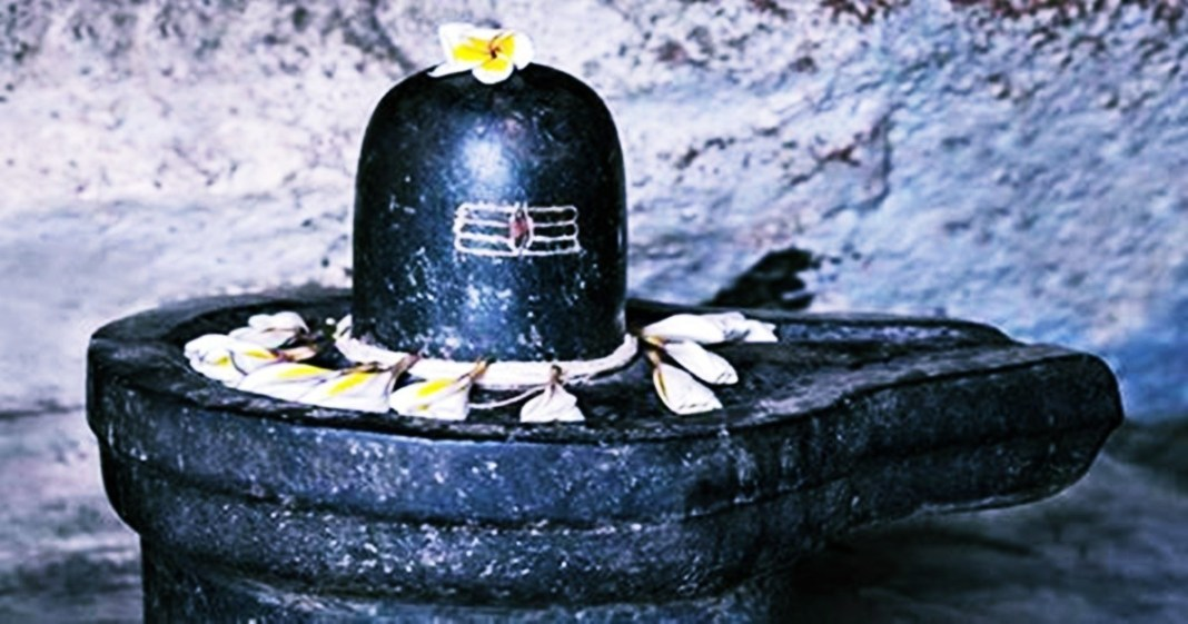 MahaShivratri 2021 date Tithi And Puja Time