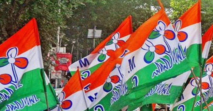 TMC replaces candidates in Nadia District's Kalyani Constituency, North 24 Pargana District's Ashoknagar Constituency & Amdanga Constituency and Birbhum District's Dubrajpur Constituency