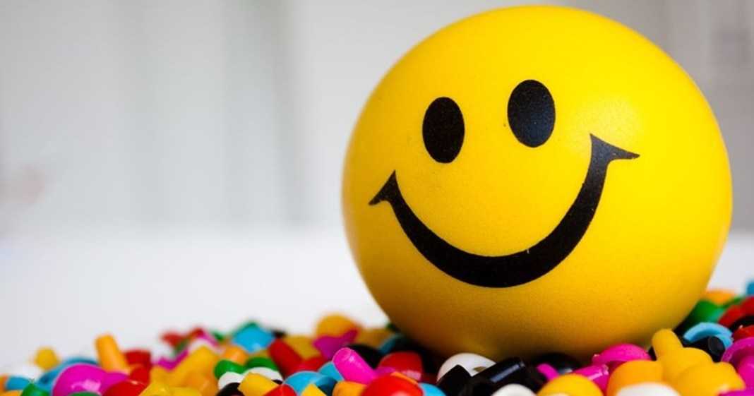World Happiness Report 2021: India ranks 139 out of 149, Finland tops for fourth straight year
