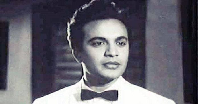 'Oti Uttam' to star Mahanayak Uttam Kumar