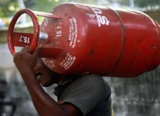 How to check cooking gas subsidy from mobile, all you need know