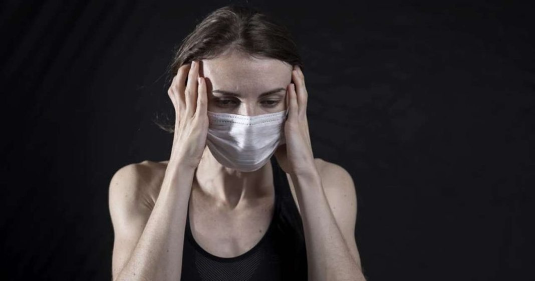 Second wave of coronavirus brings these new symptoms, you should know