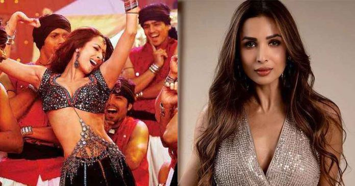 The Indian item song 'Munni Badnaam finds its way to England school's new music curriculum