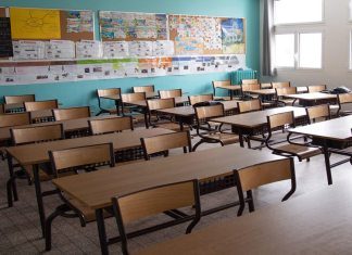 three students issued fake corona positive certificate for not going to school