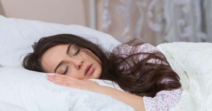 Do you know the importance of sleep to increase immunity
