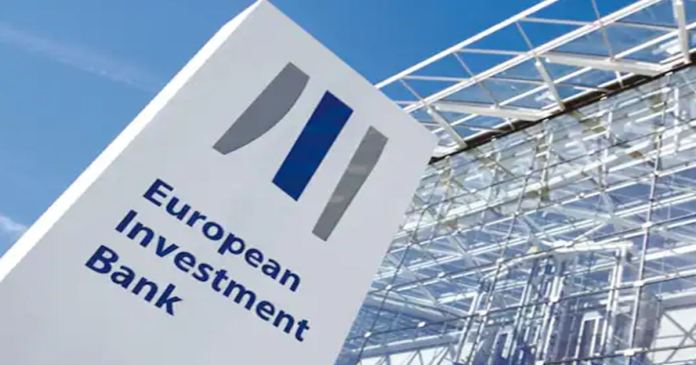 EU bank announces support to India to combat Covid