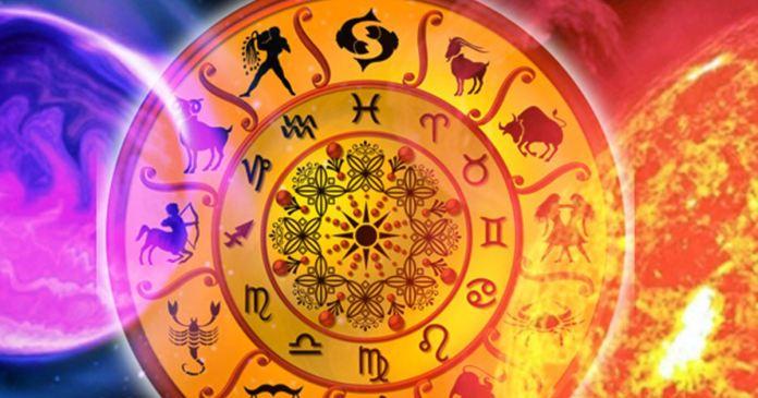 Your weekly bangla horoscope bangla rashifol education business service what will happen
