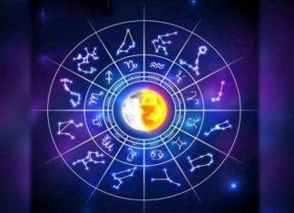 Your weekly horoscope bangla rashifol education business service