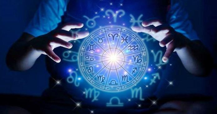 See your weekly horoscope 2021 bangla rasifal 7 days of 12 zodiac signs