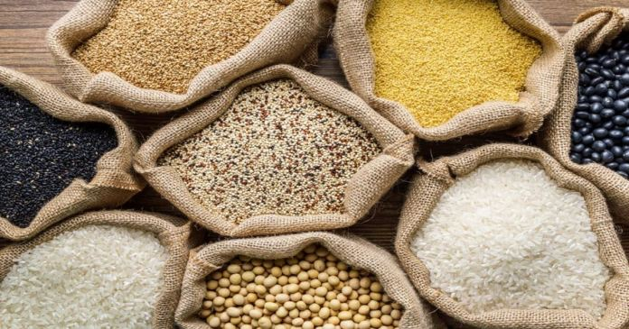 duare ration scheme will be start from August