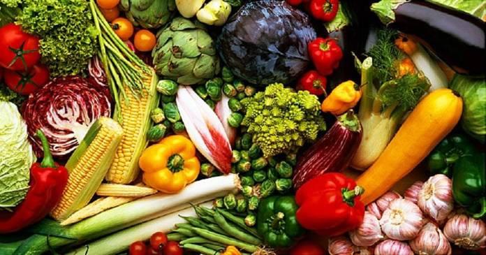 need good sleep at night avoid these foods vegetables