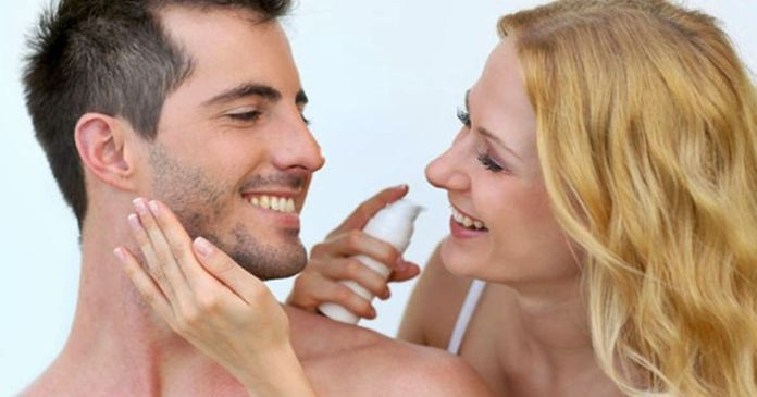 surprising differences between men and women