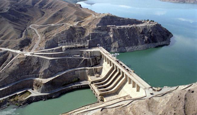 Indian PM to Inaugurate Salma Dam on June 4