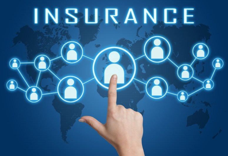 The Role Of A Nominee In Life Insurance