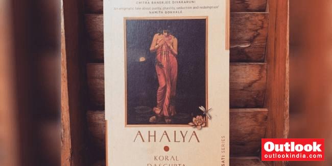 Ahalya's Alternative Feminism: 'Pleasure' As A Slice Of Feminism