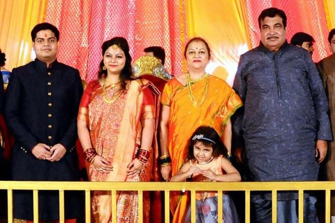Soundarya Rajinikanth Wedding Photos Dawood Ibrahim Daughter