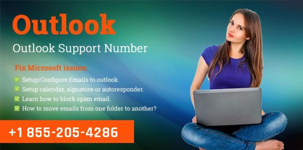 Outlook-Support-Phone-Number