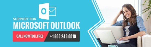 Outlook Technical Support Phone Number