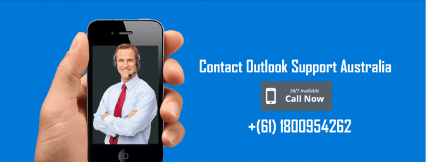 Outlook-Support-Phone-Number-Australia