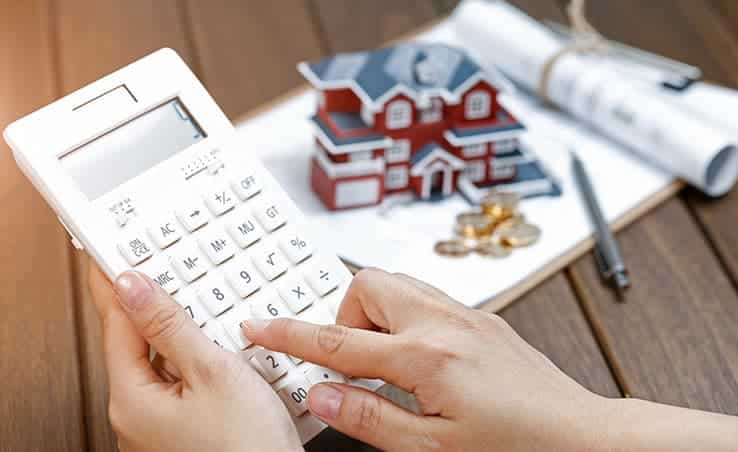 Incentives Drive Growth into The Real Estate Sector of Turkey