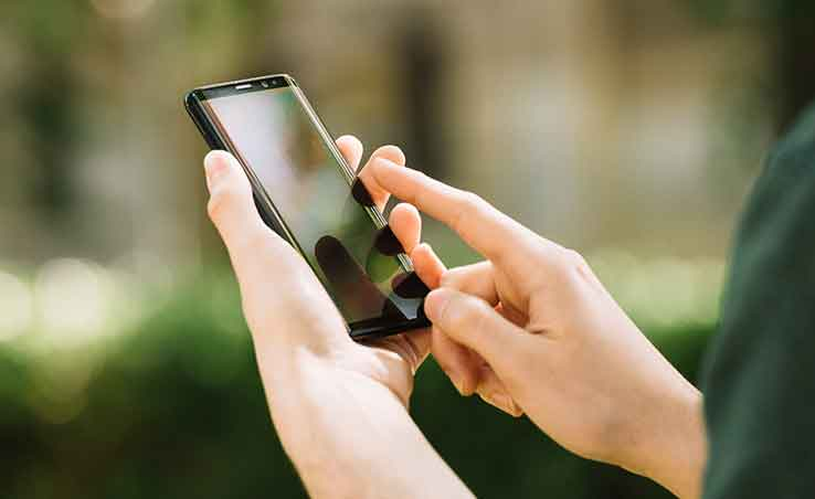 Can I Use My Mobile Phone in Turkey?