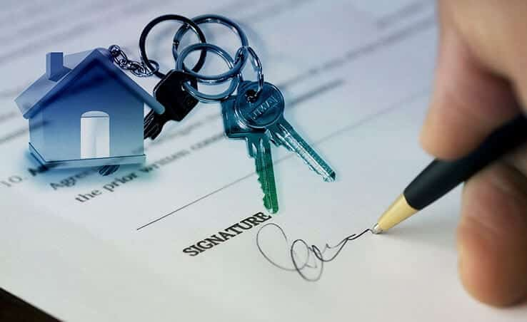 Changing the Address on Your Valid Residence Permit in Turkey