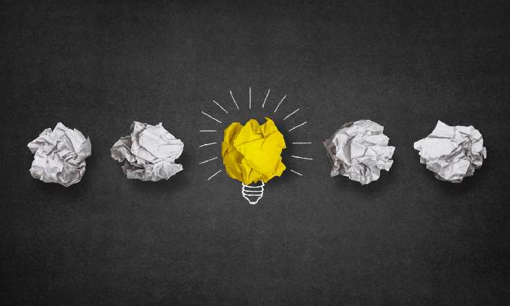 10 Financial ideas That Can Change The World