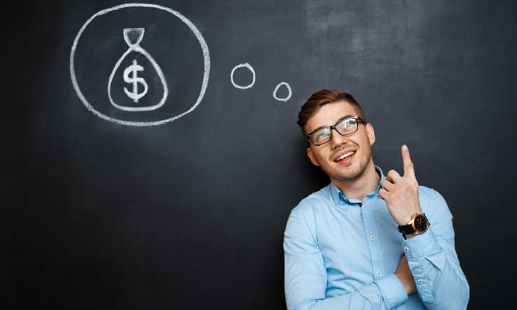 What is Cash Flow? And How Should Cash Flow Be Provided?