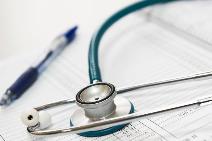 Is Healthcare in Turkey Free For Foreigners?