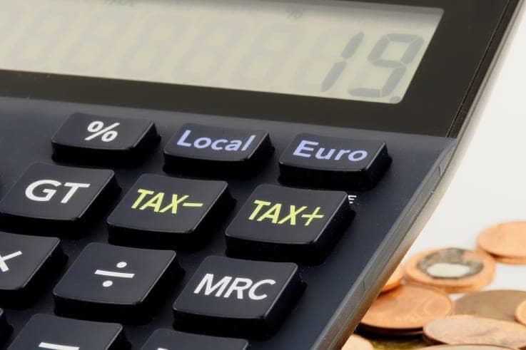 Corporate Taxation in Turkey