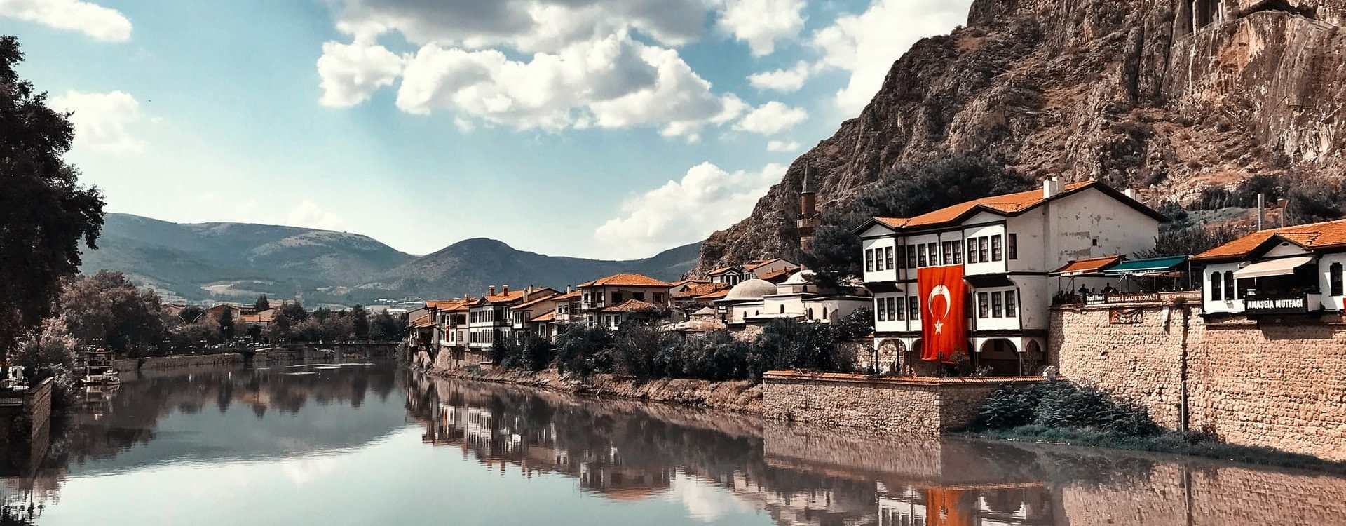 How to Get a Residence Permit in Turkey?