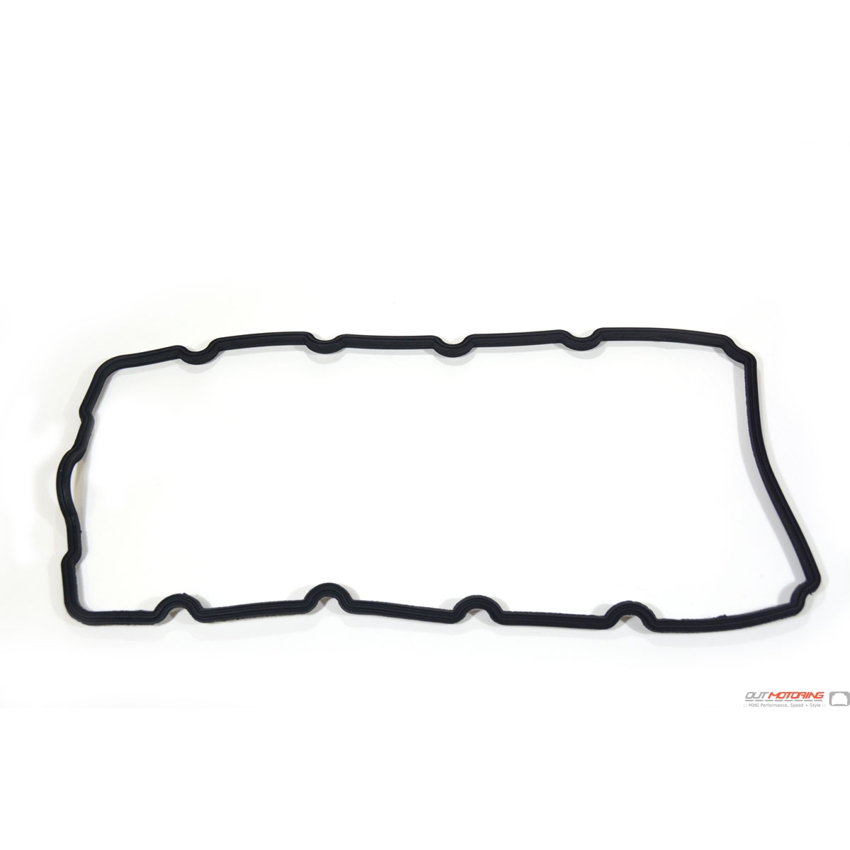 Mini Cooper Replacement Valve Cover Gasket