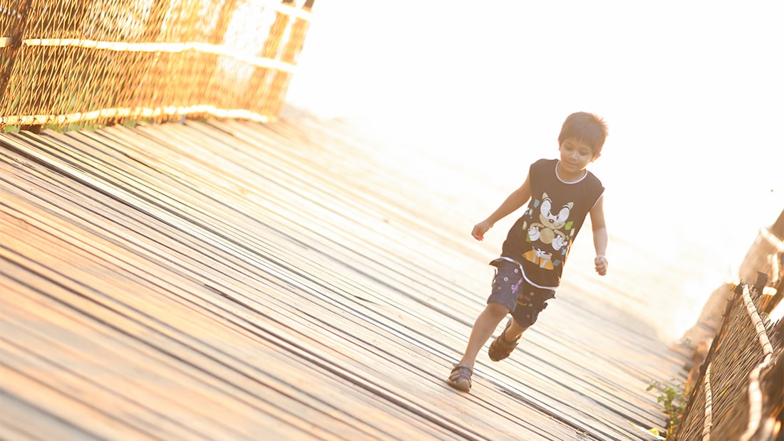 Best Educational Activities for Kids on Cruises