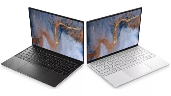 Dell XPS 13 2020 è ufficiale: caratteristiche e prezzi del nuovo portatile