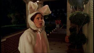 Buffy-Anya-Bunny-2
