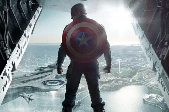 Captain-America-The-Winter-Soldier-Poster2