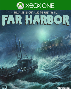 Fallout_4_Far_Harbor_add-on_packaging