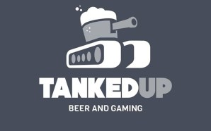 Tanked Up 83 – Gamers United Against Dementia (Live)